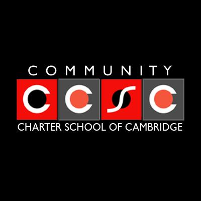 Community Charter School of Cambridge, 245 Bent Street, Cambridge, MA, 02141, United States